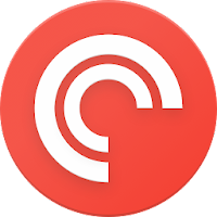 Pocket Casts For PC (Windows And Mac)