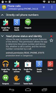 aSpotCat (app by permission)