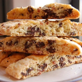 Savory Biscotti Recipes