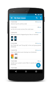Free Jyra for Jira APK for Windows 8