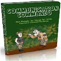 Communication Commando icon