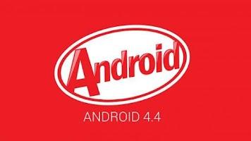 Screenshot of KitKat 4.4.2 Rom Downloader