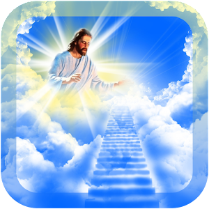 God Coming Free Wallpaper Android Apps On Google Play