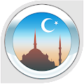 App FREE Turkish by Nemo APK for Kindle