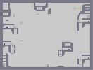Thumbnail of the map 'Aquatic Wasteland'