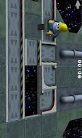 Screenshot of TileStorm FREE