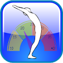 Body Mass Index icon