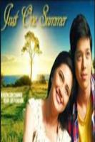 Screenshot of Pinoy Philippine Live TV Smart