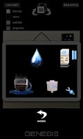Screenshot of Genesi3