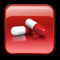 App Vademecum medicamentos gratis APK for Windows Phone