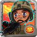 Download 3D Shooter Toy Patrol APK on PC