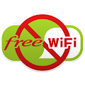App FreeNoWifi Light version 2015 APK