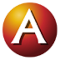 Atom Lite icon