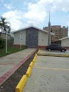 Iglesia De Jesucristo De Los  Santos De Los Ultimos Dias