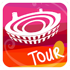 Arles Tour icon