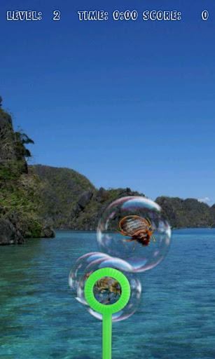 免費下載解謎APP|Bubble Nature Kids Game Free app開箱文|APP開箱王
