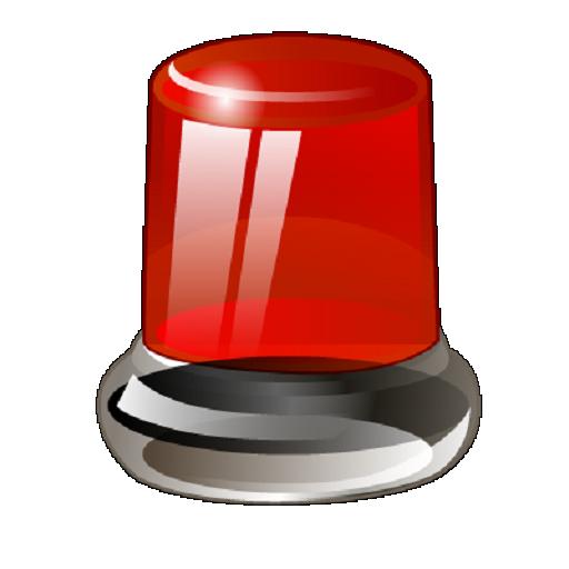 隨身好安全 通訊 App LOGO-硬是要APP