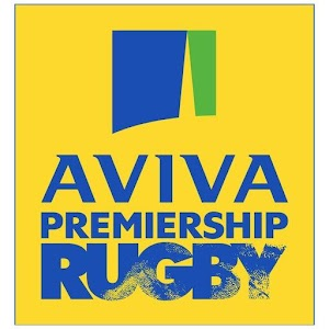 Official Premiership Rugby App