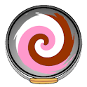 COLORED NOISER Pro icon