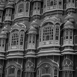 by PINAKI MITRA - Buildings & Architecture Public & Historical