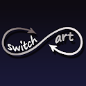 Switch Art Game icon