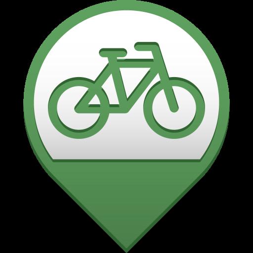 Cergy Velo2 (bikes)