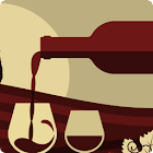 Swirl Pro - A Wine Guide icon