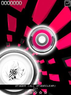 Tone Sphere