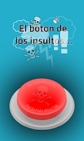 Screenshot of Insult Button