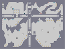 Thumbnail of the map 'Lair of the Quadra-Thwumps'