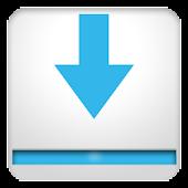 Download Photos for Facebook APK for Ubuntu