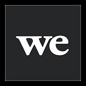WeWork APK for Lenovo