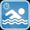 SwimMaster7