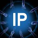 我的IP地址 icon