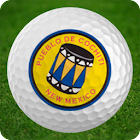 Cochiti Golf Club icon