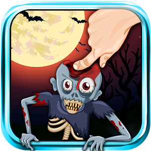 Zombie Smash - Arcade Game APK