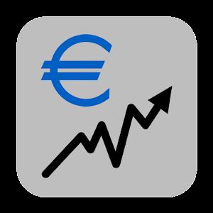 Nbp forex rates