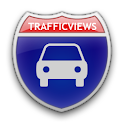 TrafficViews Donate icon