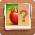 Free Download Photo Quiz - Guess Pictures APK for Blackberry