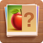 Free Photo Quiz - Guess Pictures APK for Windows 8