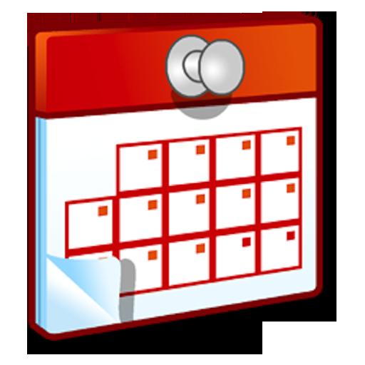 Wakeup Timetable LOGO-APP點子