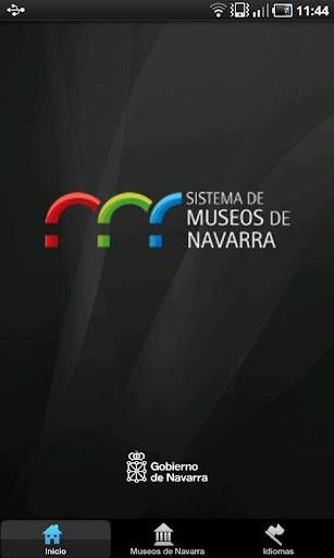 Museums of Navarre