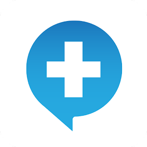 Download MeeDoc: Chat & Video with GP APK