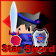 Star Sword 1.1