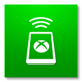 APK App Xbox 360 SmartGlass for iOS