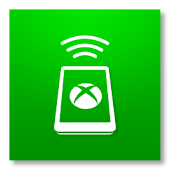 Download Xbox 360 SmartGlass APK on PC
