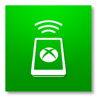 Xbox 360 SmartGlass For PC (Windows And Mac)