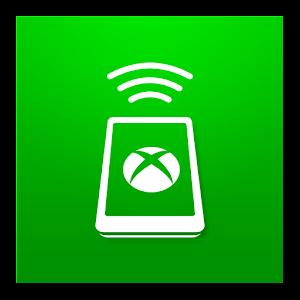 APK App Xbox 360 SmartGlass for iOS