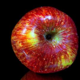 Kashmiri by Asif Bora - Food & Drink Fruits & Vegetables