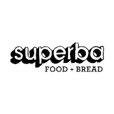 Superba Food and Bread